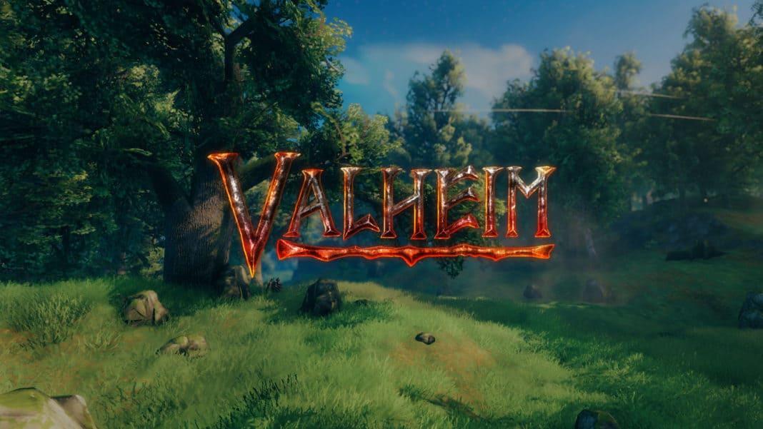 Best Valheim Bow