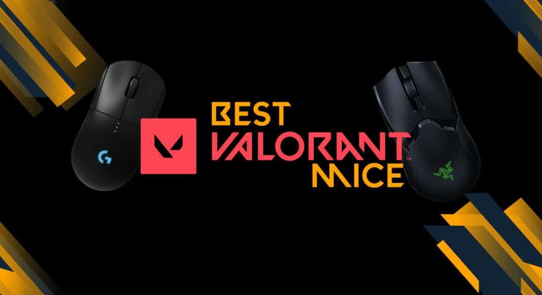 Best-Valorant-Mouse