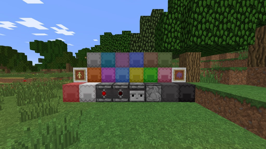 The Faithful 32x could be the best minecraft pvp texture pack 1.8.9