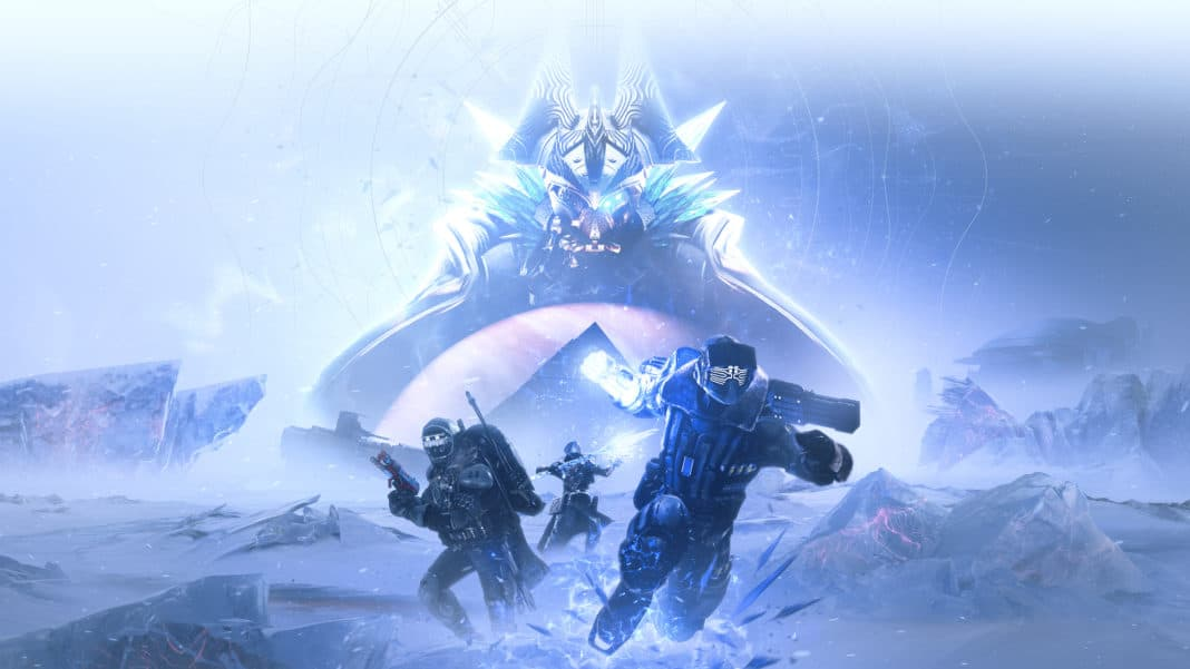 If you experience low FPS and high input lag in Destiny 2, then there are two easy ways to fix these issues.