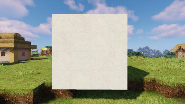 quartz wall
