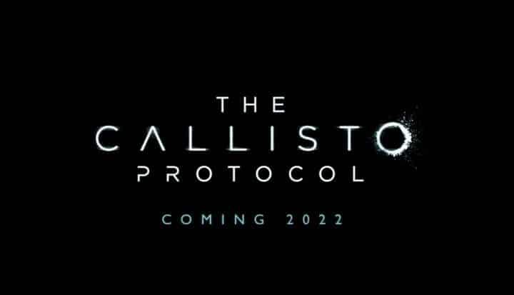 The Callisto Protocol - release date