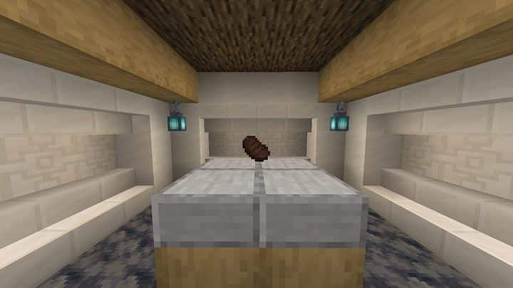 Best Food In Minecraft - Steak