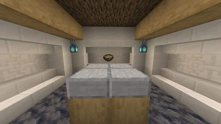Best Food In Minecraft - Suspicious Stew
