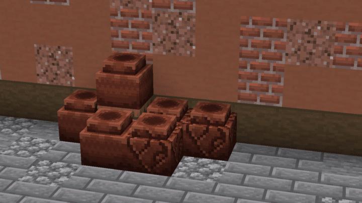 Best Minecraft Storage Mods