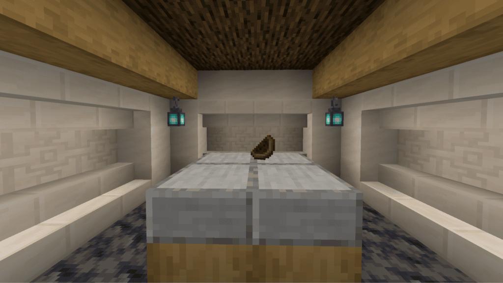 Best Food In Minecraft - Melon