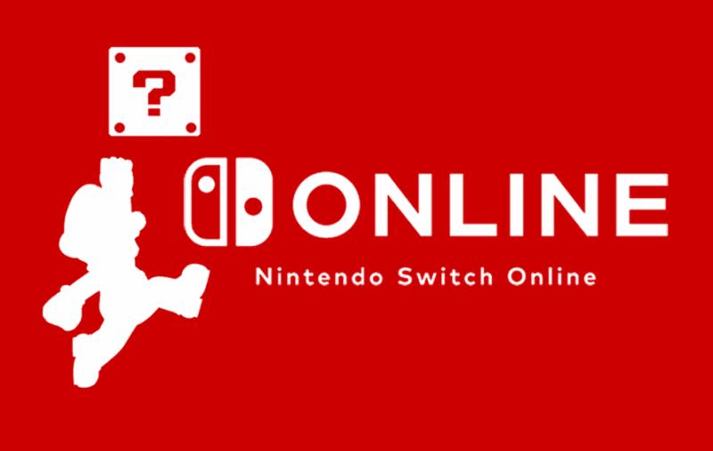 Game Boy Games to Nintendo Switch