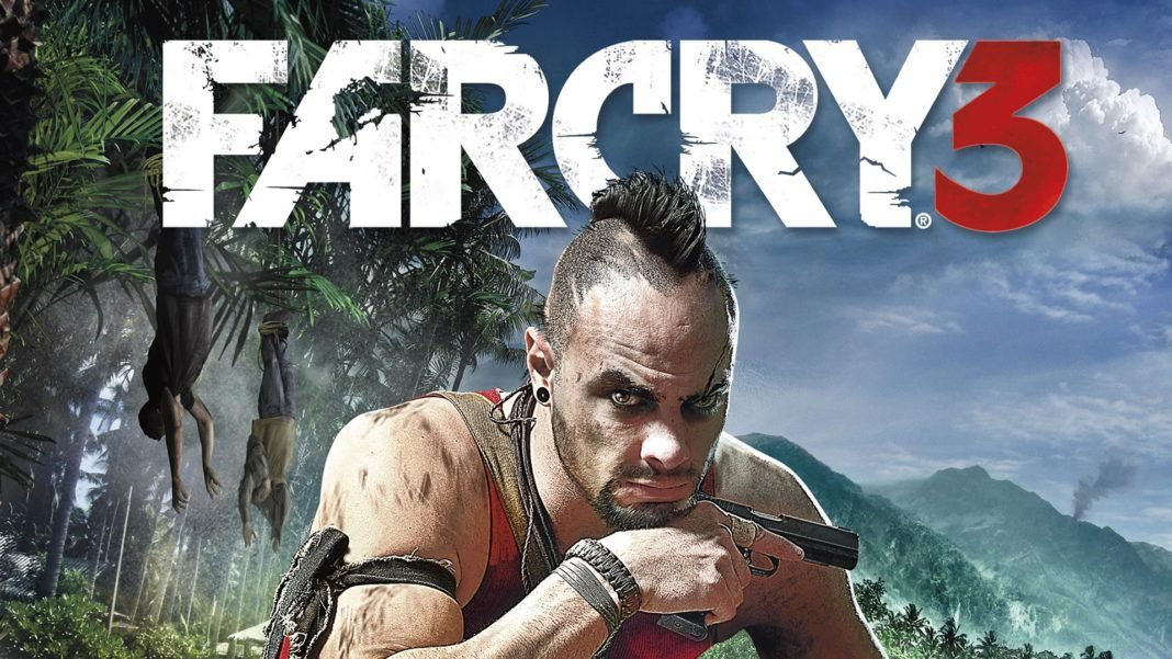Far Cry 3 featured image