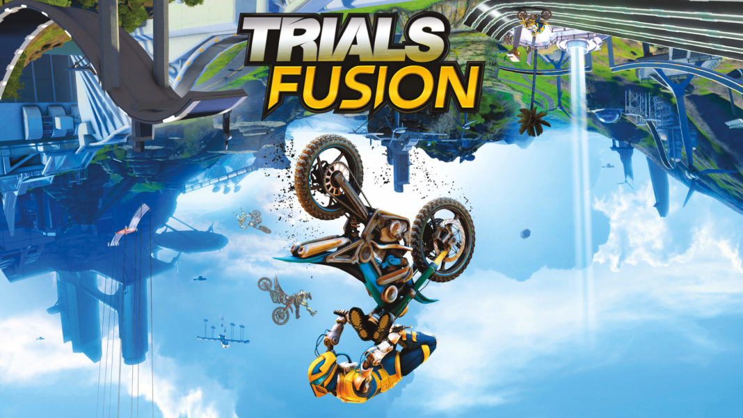 trials fusion featured image
